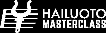 Hailuoto Masterclass